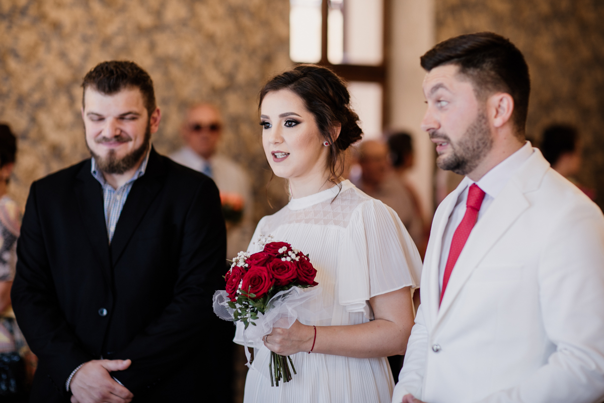 Cununie nunta botez trash the dress sibiu bucuresti cluj brasov alba iulia deva valcea cele mai bune momente
