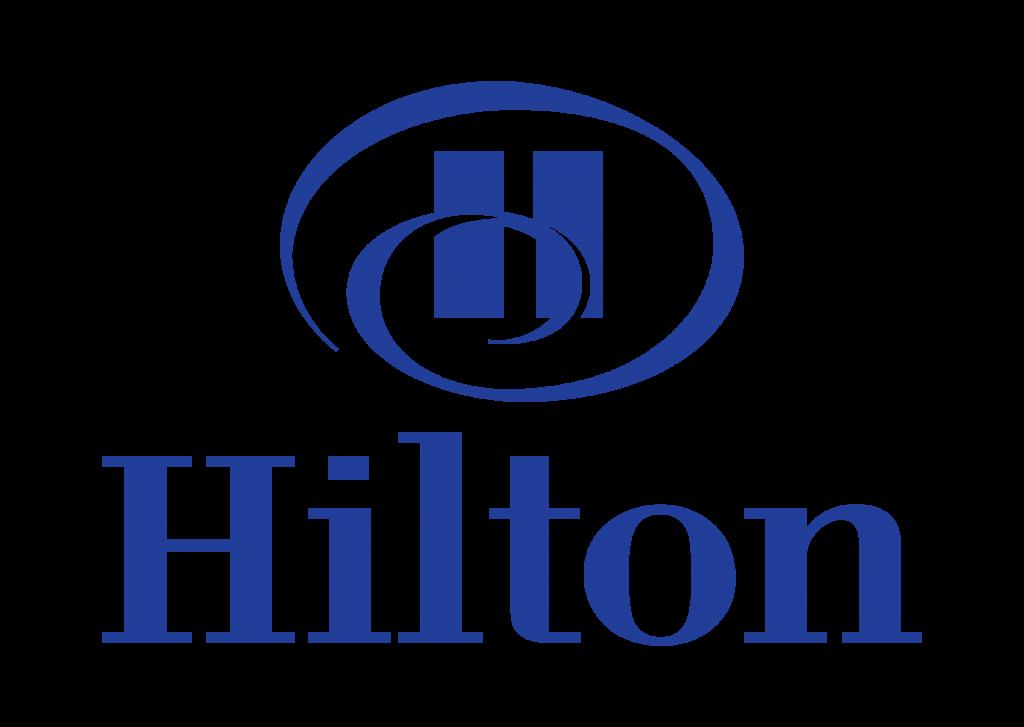 logo-hilton-hotel-sibiu