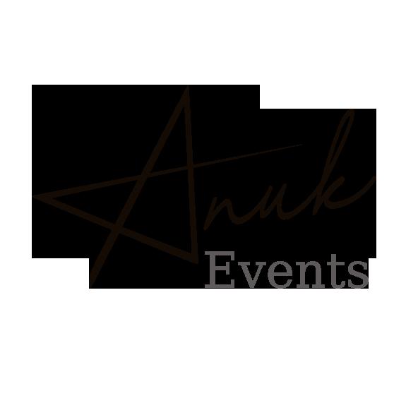 logo-anuk-events