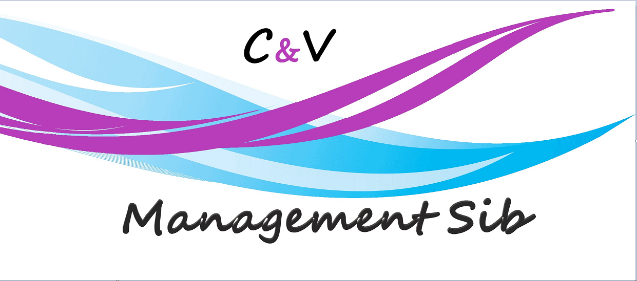 logo-ca-management-sibiu