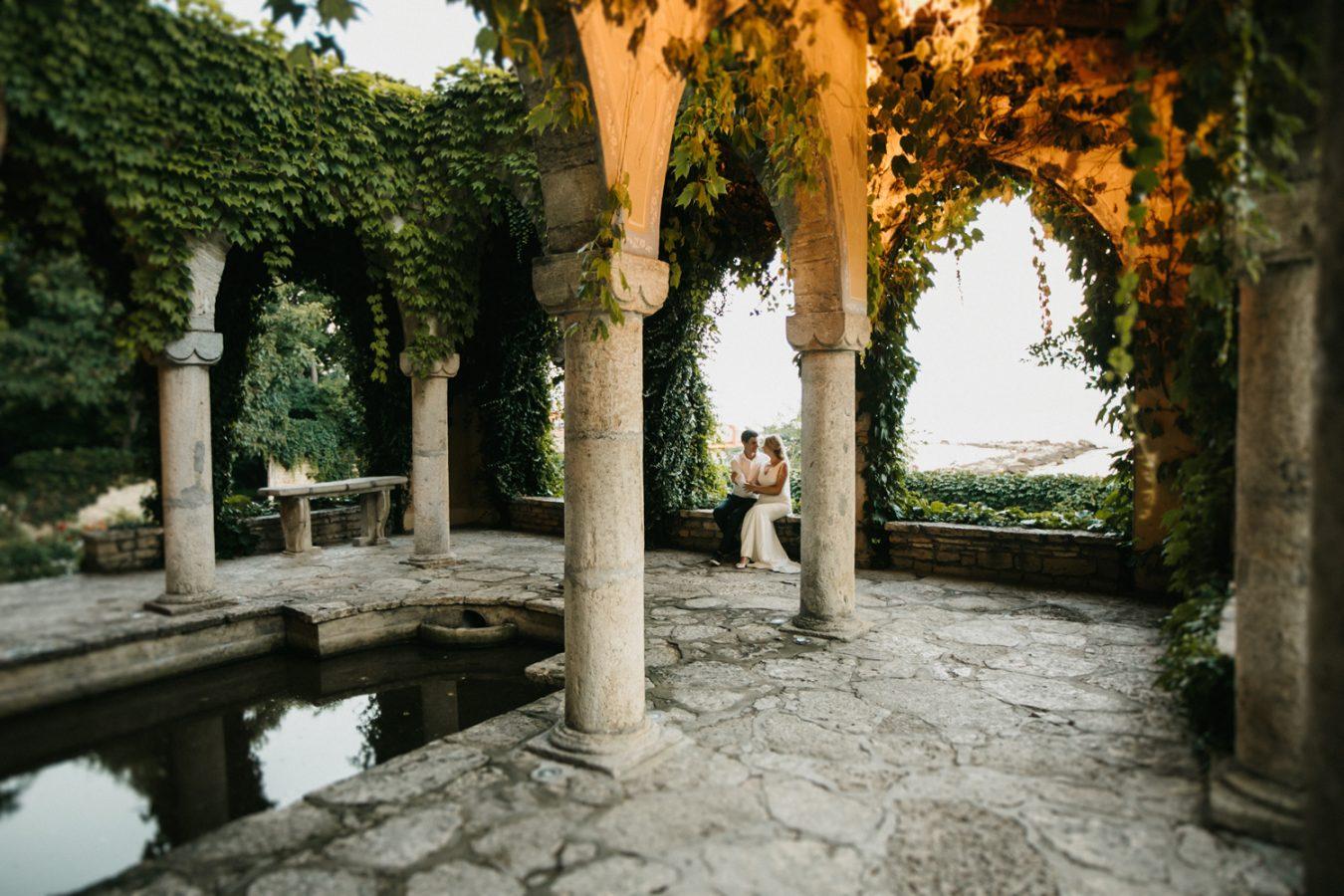 fotograf sibiu bucuresti cluj cununie nunta