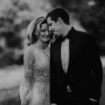 Fotografie de cununie și logodnă